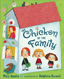 Chicken of the Family