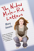 The Naked Mole Rat Letters